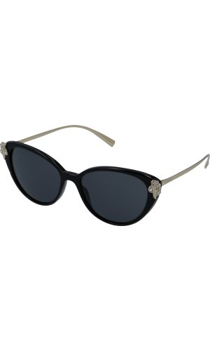 Versace Okulary przeciwsłoneczne