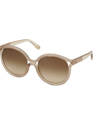Chloe Okulary przeciwsłoneczne