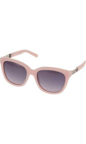 Kenzo Okulary przeciwsłoneczne