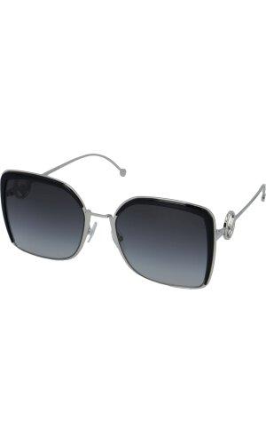Fendi Okulary przeciwsłoneczne