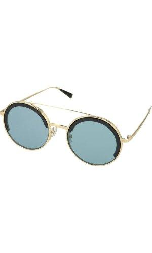 Max Mara Accessori Sunglasses