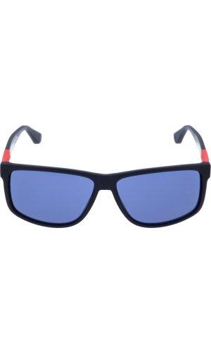 Tommy Hilfiger Okulary przeciwsłoneczne