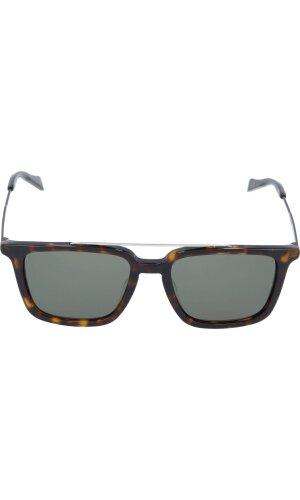 Boss Orange Okulary przeciwsłoneczne