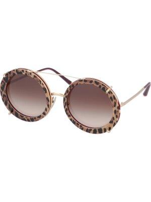 Dolce & Gabbana Okulary przeciwsłoneczne 3w1