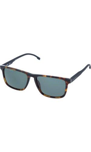 Boss Okulary przeciwsłoneczne