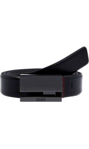Hugo Belt Gionat_Sz30