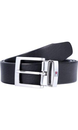 Tommy Hilfiger Belt Adjustable