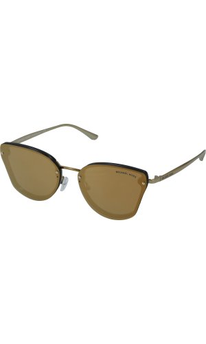Michael Kors Sunglasses sanibel