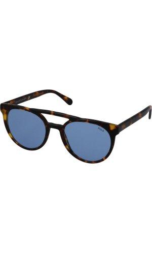 Polo Ralph Lauren Okulary przeciwsłoneczne