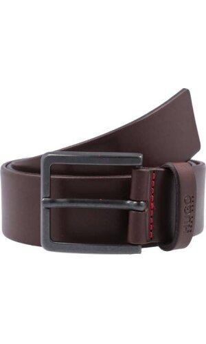 Hugo Belt Gionio_Sz40