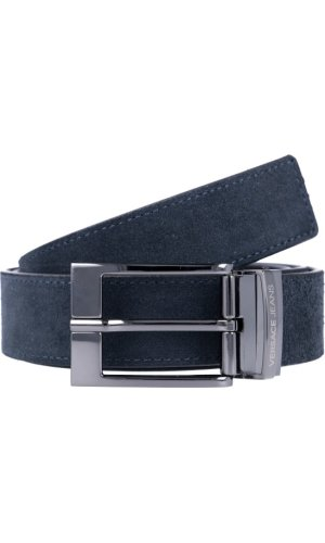 Versace Jeans Reversible belt DIS 2