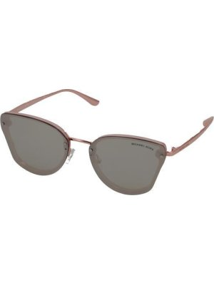 Michael Kors Sunglasses sanibel