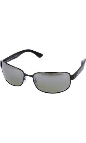 Ray-Ban Okulary przeciwsłoneczne CHROMANCE