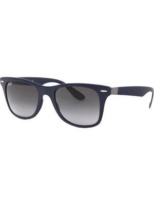 Ray-Ban Okulary Przeciwsłoneczne Wayfarer Literforce