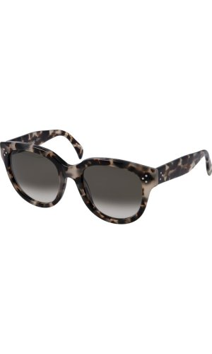 Celine Okulary przeciwsłoneczne