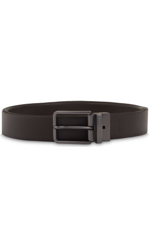 Emporio Armani Reversible belt