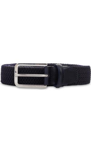 Boss Belt Clorio_Sz30
