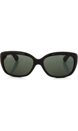 Ray-Ban Okulary przeciwsłoneczne Jackie Ohh