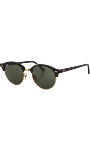 Ray-Ban Okulary przeciwsłoneczne Clubround