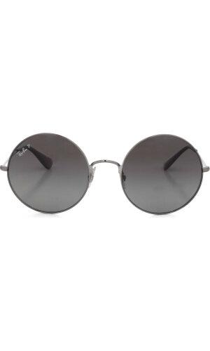 Ray-Ban Okulary przeciwsłoneczne Ja-Jo