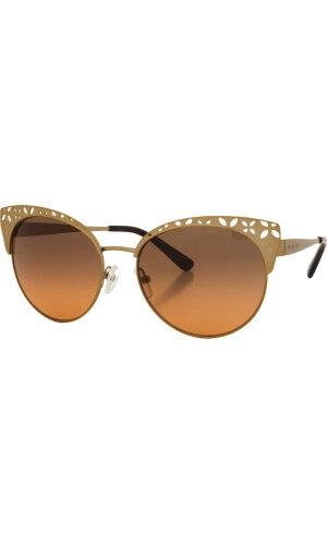 Michael Kors Okulary przeciwsłoneczne Evy