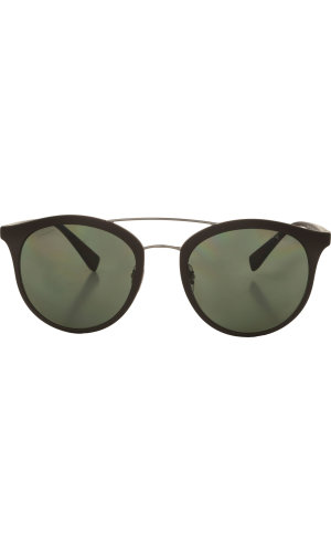 Prada Sport Okulary przeciwsłoneczne