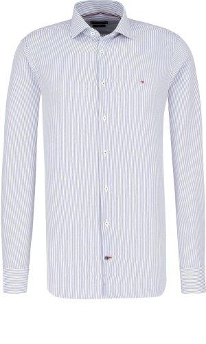 Tommy Hilfiger Tailored Koszula | Slim Fit