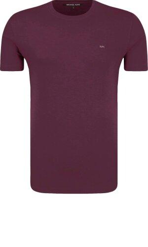 Michael Kors T-shirt | Slim Fit