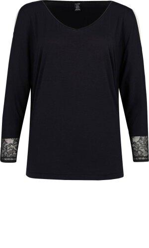 Calvin Klein Underwear Bluzka | Loose fit