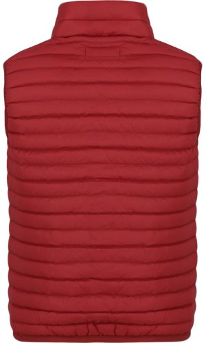 Emporio Armani Sleeveless, gilet | Regular Fit
