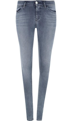 Diesel Jeans Slandy | Super Skinny fit | regular waist