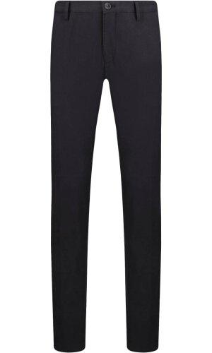 Boss Spodnie Stanino16-W | Regular Fit