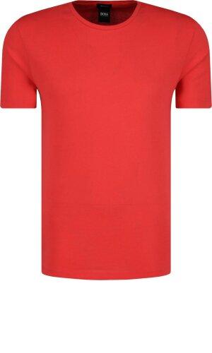 Boss T-shirt lecco 80 | Regular Fit