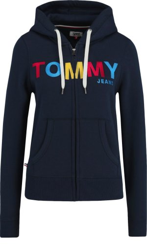 Tommy Jeans Bluza