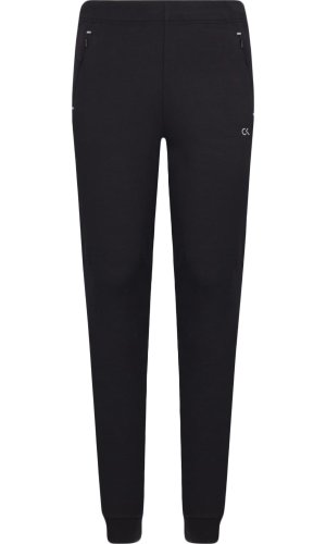 Calvin Klein Performance Spodnie dresowe | Regular Fit