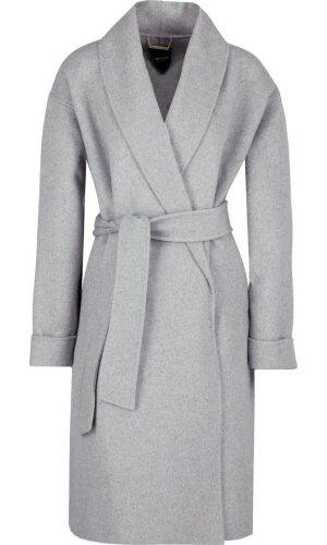 Marciano Guess Coat