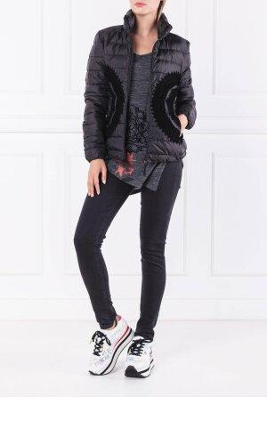 Desigual Jacket Pune | Regular Fit