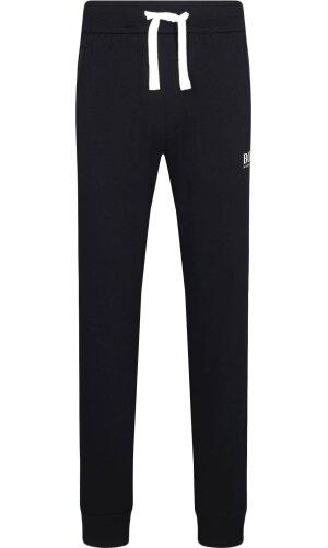 Boss Spodnie dresowe Authentic   Regular Fit