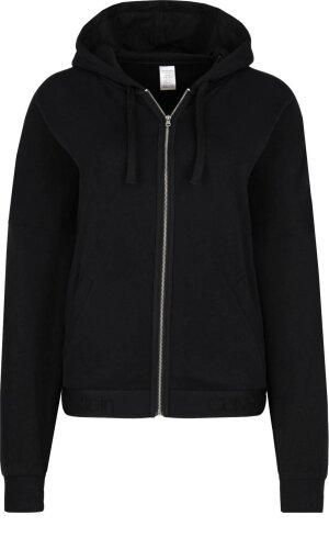 Calvin Klein Underwear Bluza FULL ZIP HOODIE | Regular Fit