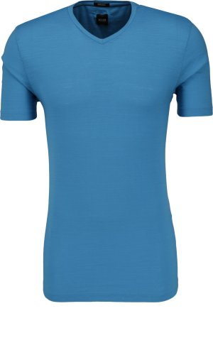 Boss T-shirt Tilson 50   Regular Fit   mercerised