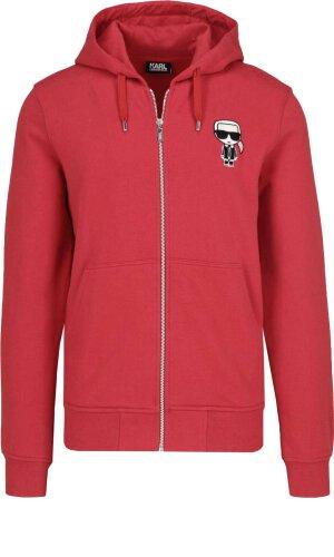 Karl Lagerfeld Sweatshirt | Regular Fit