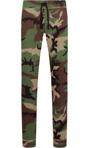 Polo Ralph Lauren Spodnie jogger   Regular Fit