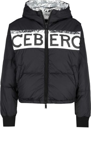 Iceberg Kurtka | Regular Fit