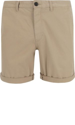 Michael Kors Shorts | Slim Fit