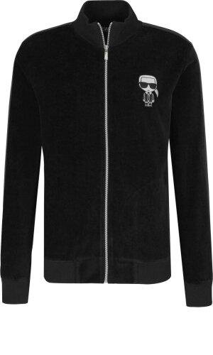 Karl Lagerfeld Bluza   Regular Fit