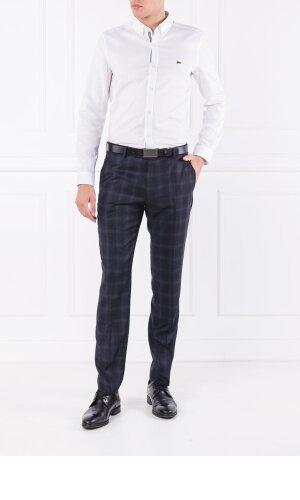 Joop! COLLECTION Spodnie Brad | Modern fit
