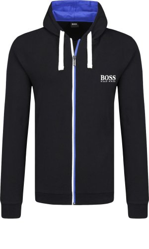 Boss Bluza Authentic Jacket H | Regular Fit