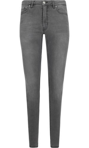 Boss Casual Jeansy J20 LAVA   Slim Fit   mid rise