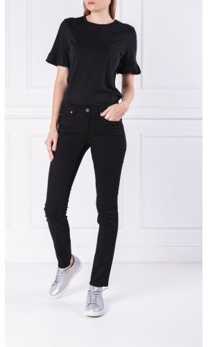 Boss Casual Jeansy J20 | Slim Fit