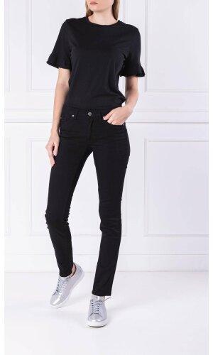 Boss Casual Jeans J20 | Slim Fit